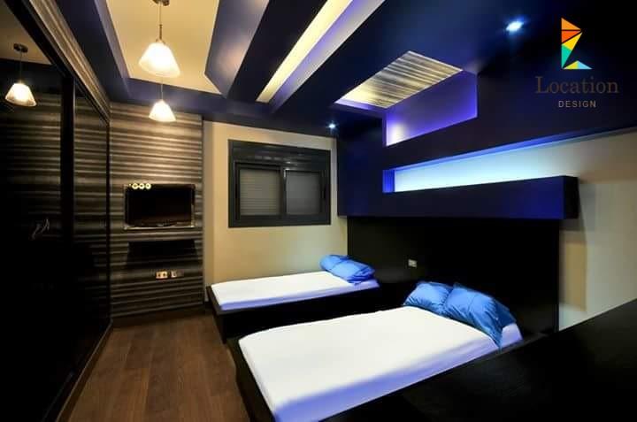 احدث افكار تنظيم غرفة النوم غرف نوم معارض غرف نوم مصر