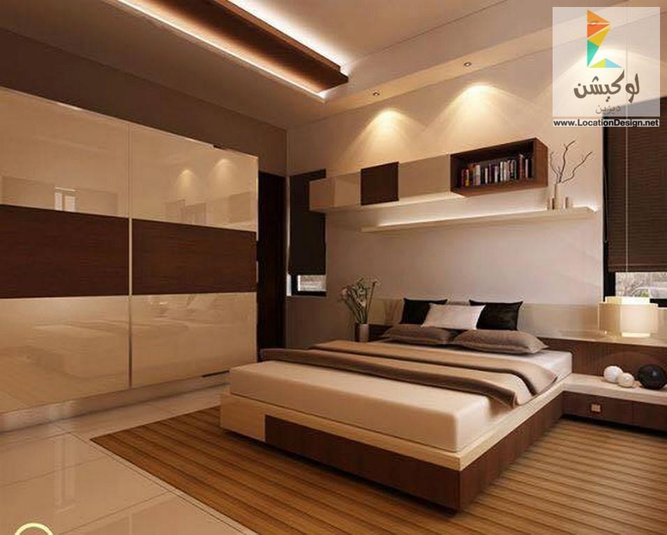 الوان غرف نوم غرف نوم معارض غرف نوم مصر
