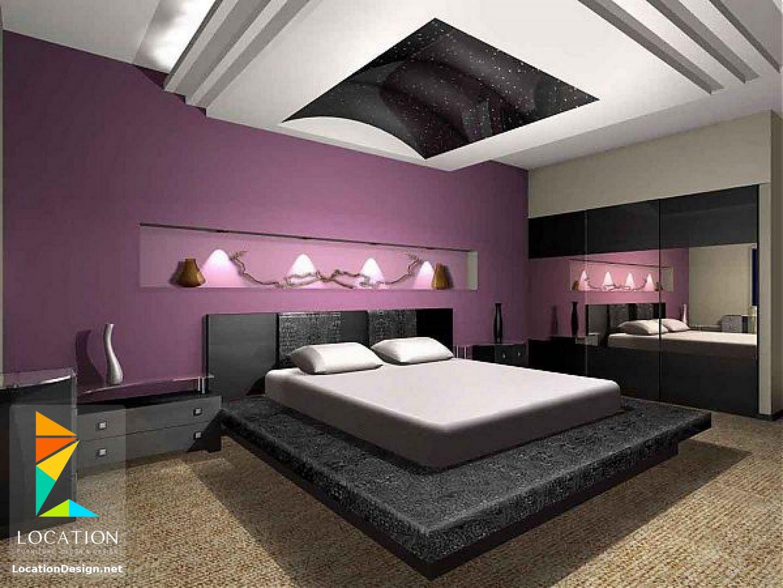 5d0e55f87 غرف نوم ياسر العوضى واسعارها - Bedrooms egypt